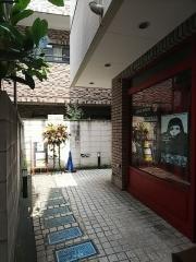 【新店】らーめん玄-6