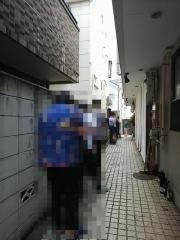 【新店】らーめん玄-7