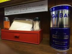 【新店】らーめん玄-11