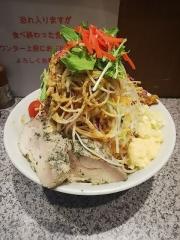 ラーメン宮郎【五】-9