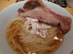 麺屋 一燈【六七】-8