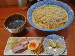 麺処 ほん田【弐九】-3