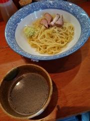 麺処 ほん田【弐九】-6