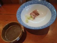 麺処 ほん田【弐九】-7