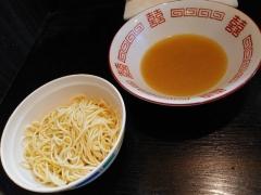 中華ソバ 伊吹【壱百五四】-8