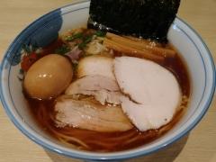 心の味製麺【九】-7