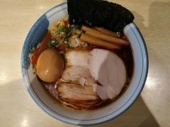 心の味製麺【九】-8