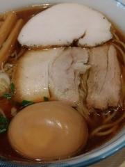 心の味製麺【九】-11