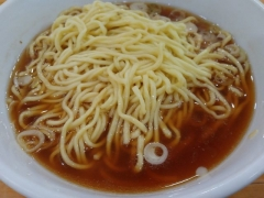 赤坂味一【七】-6