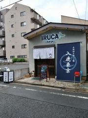 IRUCA-Tokyo- 入鹿東京【参】-1