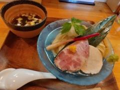 IRUCA-Tokyo- 入鹿東京【参】-7