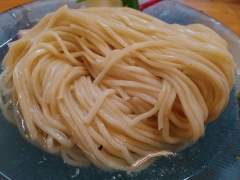 IRUCA-Tokyo- 入鹿東京【参】-8