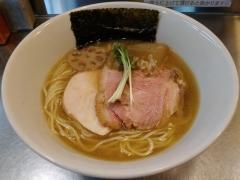 月曜日は煮干rabo【四】 -6
