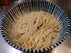 月曜日は煮干rabo【四】 -12