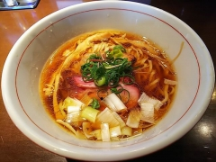 麺や 虎徹-6