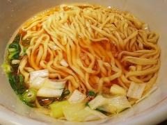 麺や 虎徹-9