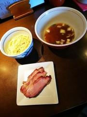 麺や 虎徹-14