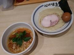 心の味製麺【壱拾】-6