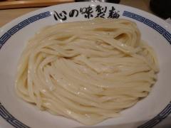 心の味製麺【壱拾】-8