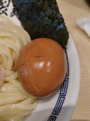 心の味製麺【壱拾】-10