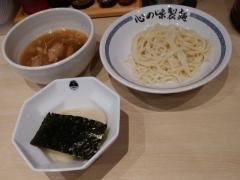 心の味製麺【壱拾】-12