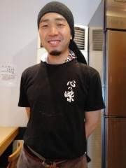 心の味製麺【壱拾】-14