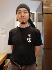 心の味製麺【壱拾】-15