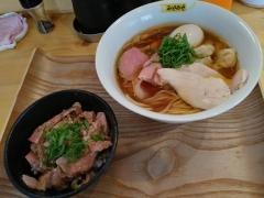 【新店】鶏びあんSoba みやみや-3