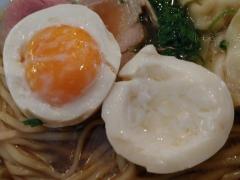 【新店】鶏びあんSoba みやみや-11