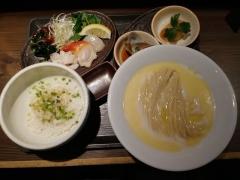 つけ麺 一燈【参八】-5