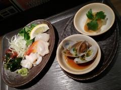 つけ麺 一燈【参八】-7