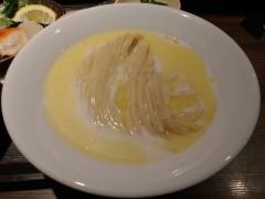 つけ麺 一燈【参八】-6