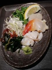 つけ麺 一燈【参八】-12
