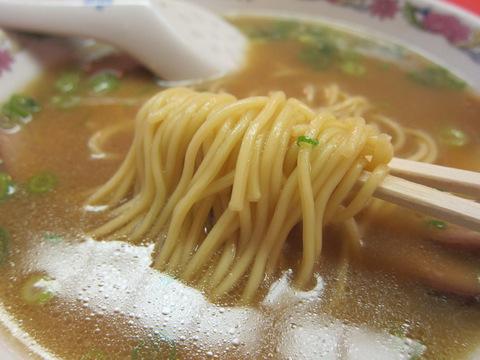 太華(麺)