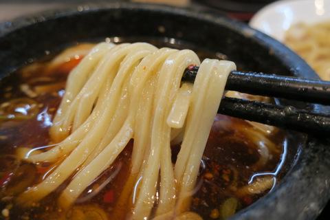 丸和(麺)