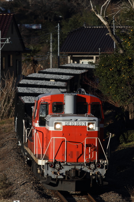 300 20130687