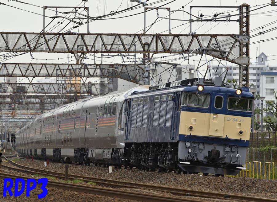 190503_164019-9011-EF6437-kai1のコピー