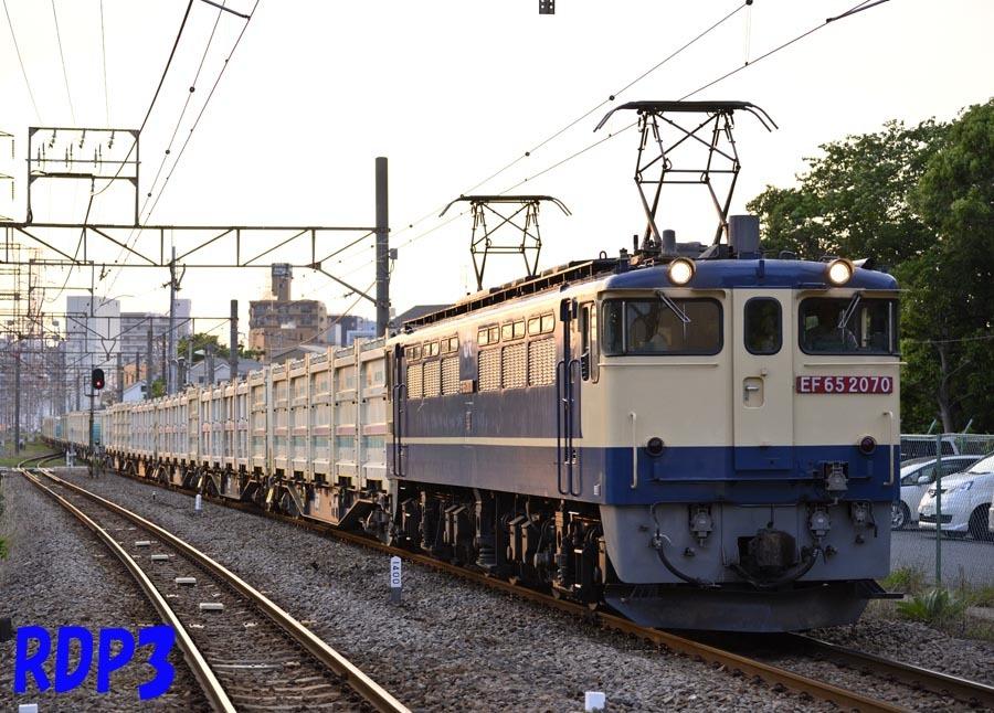 190601_182052-152-EF652070のコピー