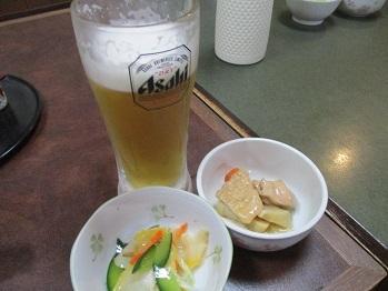 621hibari-2.jpg