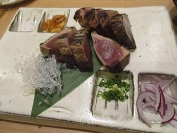 804umiyama-5.jpg