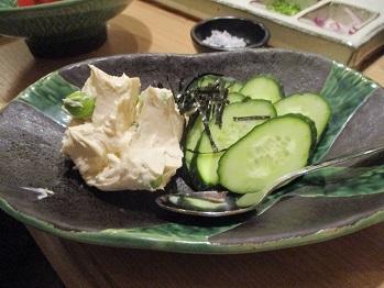 804umiyama-7.jpg