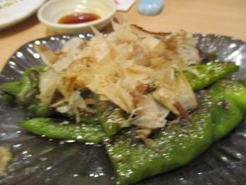 804umiyama-9.jpg