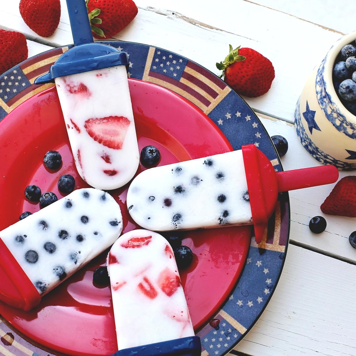簡単手作り!おいしそうなアイスキャンディーソープの作り方と材料