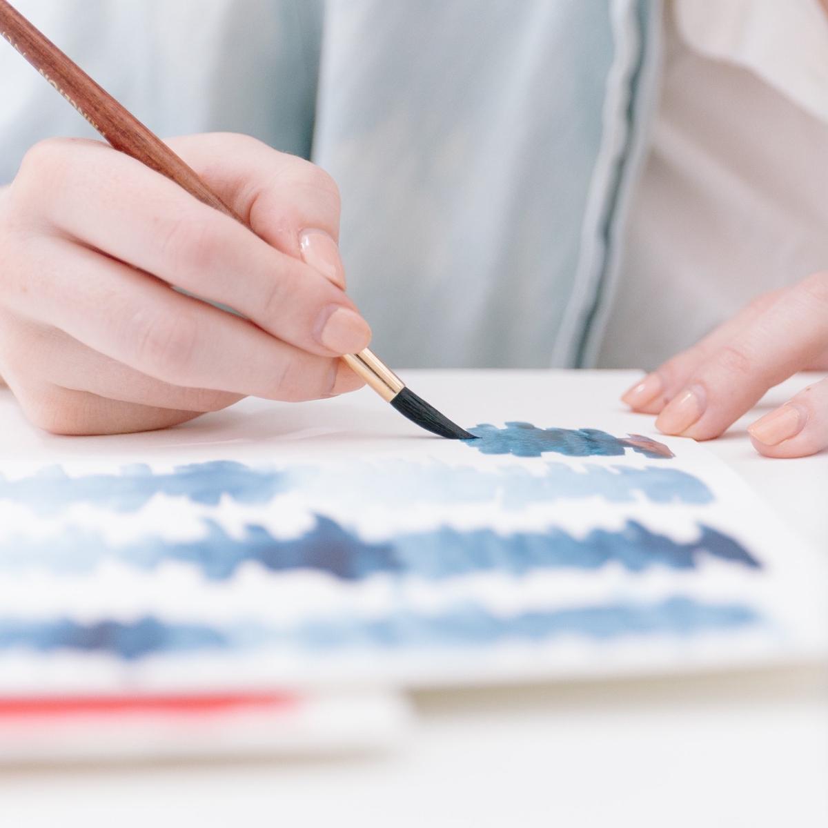 アロマテラピーサロン&教室で使えるイラスト素材サイト10選