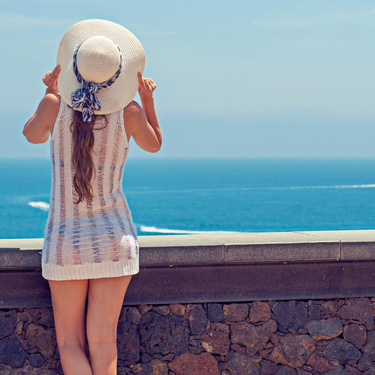 暑い夏を快適に過ごす!おすすめの精油&アロマクラフト8選