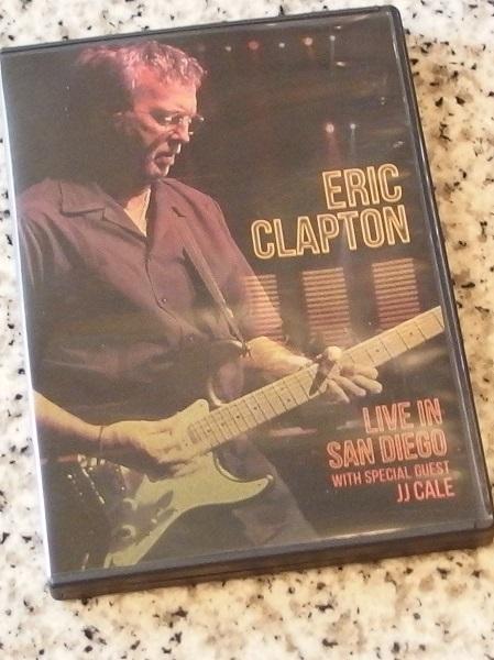 ec DVD_600