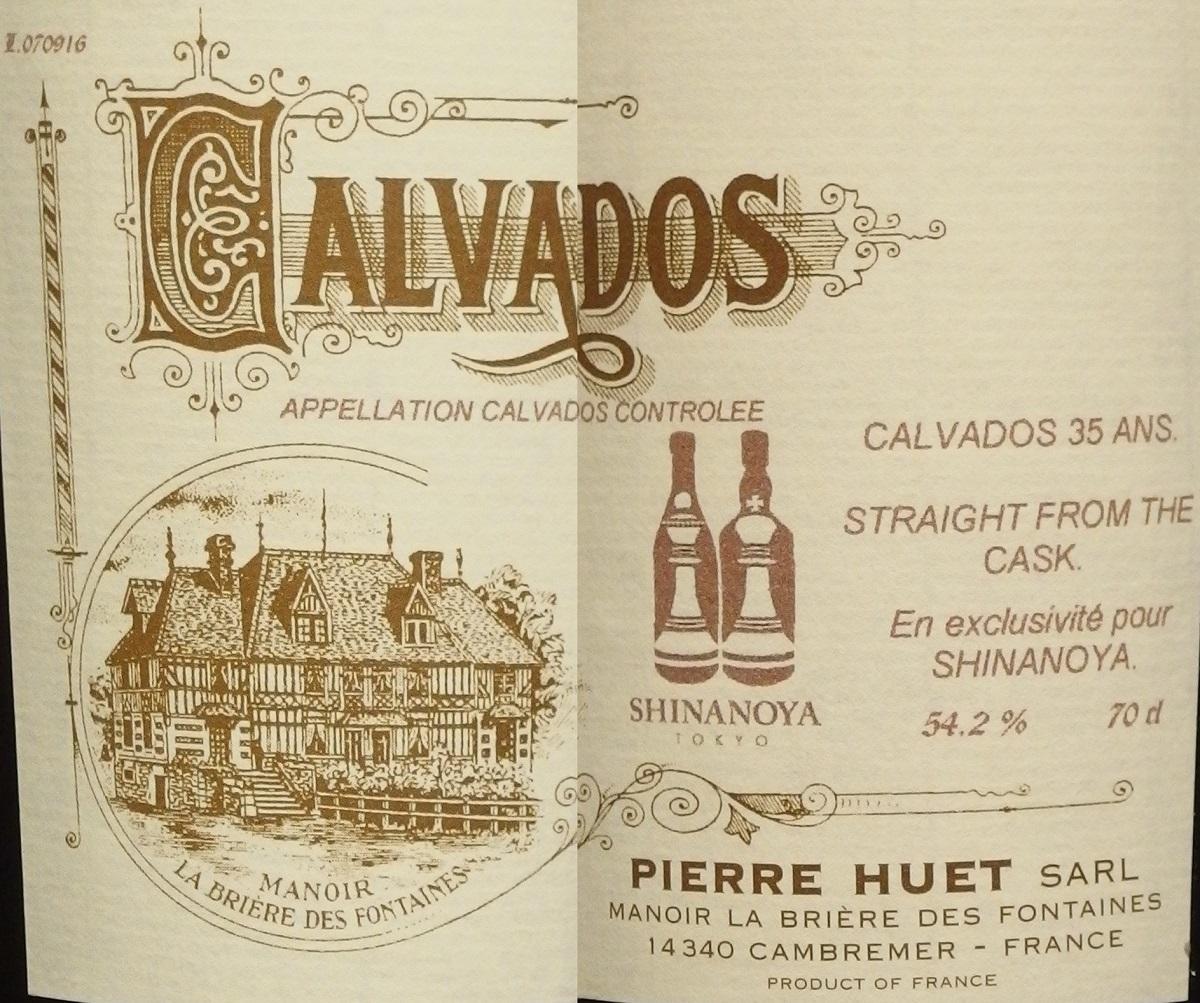 PIERRE HUET 35Ans_L1200