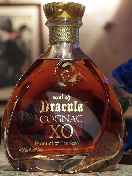 Soul of Dracula Cognac XO_600