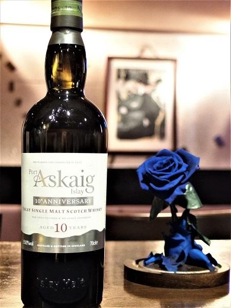 Port Askaig 10th Anniversary_600