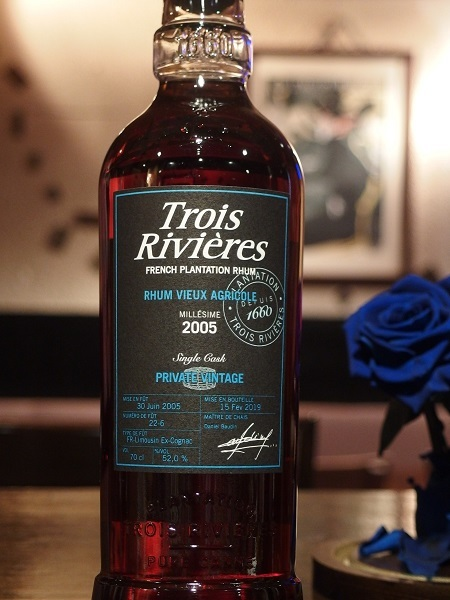 TOROIS RIVIERES 2005_600